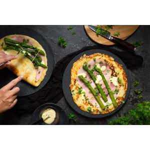 TRUeFFEL-METZGEREI
