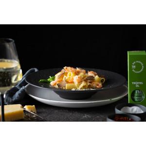 TRUeFFEL-OeL